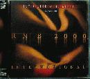 R&B 2000 インターナショナル
