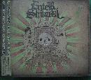 テイク・トゥ・ザ・スカイズ(DVD付)