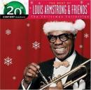 クリスマス・コレクション: 20th Century Masters