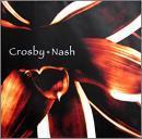 クロスビー&ナッシュ