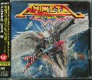 アニメタルUSA W(初回生産限定盤)(DVD付)