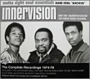 We're Innervision