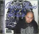 Barrio Music