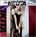 ニキータ TVシリーズ・シーズン1 全11巻セット