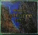 ザ・ベスト・オブ・ヴェルファーレ 1999