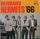 ハーマンズ・ハーミッツ'66
