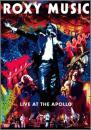 ライヴ・アット・アポロ 2001 [DVD]