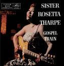 Gospel Train (Special Packaging)