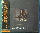 フォルクレ:ヴィオールと通奏低音のための曲集