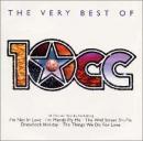 ベスト・オブ・10CC〜ヒストリカル・ヴァージョン