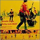 Junky Junk Beat