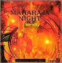 マハラジャナイト(12)~ノンストップ・ディスコ・ミックス