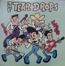 THE TEAR DROPS