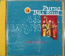 Bauls of Bengal