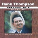 Vol. 2-All-Time Greatest Hits