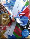 "MOVIE30 ユニコーン EBI50祭""海老乃大漁祭""(初回生産限定盤) [Blu-ray]"