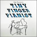 Tiny Finger Pianist