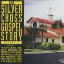 Vol. 2-Silver Cross Gospel Sto