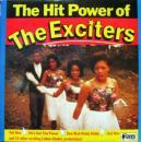 HIT POWER OF EXCITERS