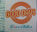 Good Days~love Oldies~