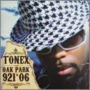 Oak Park: 921'06
