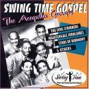 スイング・タイム・ゴスペル Vol. 1-Swing Time Gospel