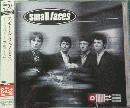 アンソロジ-1965~67