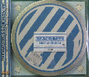 THE BEACH BOYS BEST of TRIBUTE