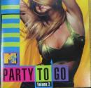 MTV パーティ・トゥ・ゴー 2