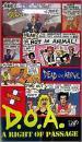 D.O.A [VHS]