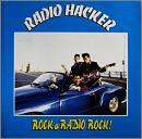 ROCK-a-RADIO ROCK