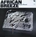 アフリカン・ブリーズ
