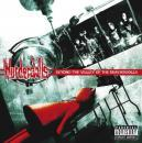 Beyond the Valley of Murderdolls