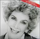 Betty's Hits 1950's