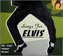 Song For Elvis