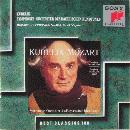 モーツァルト:交響曲40.41