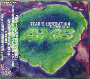 TEAR'S LIBERATION / Re-SYNC STYLE