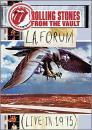 L.A. フォーラム〜ライヴ・イン 1975 【初回 DVD+2CD】