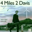 4 Miles 2 Davis