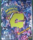 ガチャレンジFINAL!! 2014~お台場決勝戦~ [Blu-ray]