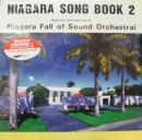 ナイアガラ・ソング・ブック 2