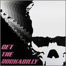 Get The Rockabilly