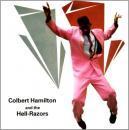 Colbert Hamilton & Hellrazors
