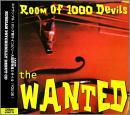 Room Of The 1000Devils