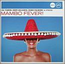 Mambo Fever!