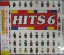 HITS 6