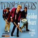Golden Years - 42 Great Rockabilly Hits!