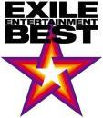 EXILE ENTERTAINMENT BEST(DVD付)