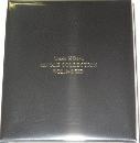 SINGLE COLLECTION VOL.1+2 HD USBメモリー