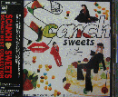 SWEETS~BEST COLLECTION
